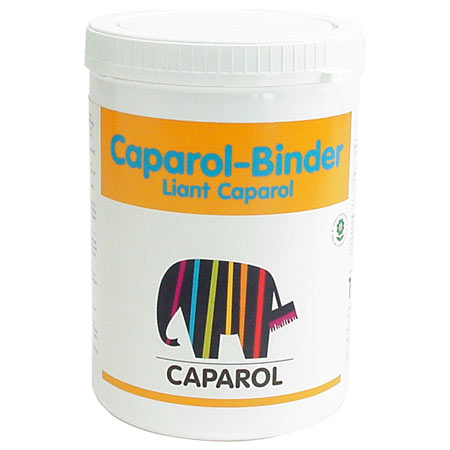 Caparol-Binder 1000ml