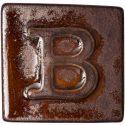 Botz kwastglazuur aardewerk 800ml - 9224 Aventurin
