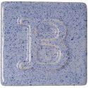Botz kwastglazuur aardewerk 800ml - 9345 Hollandblau