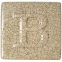 Botz kwastglazuur aardewerk 800ml - 9351 Craquele transp.