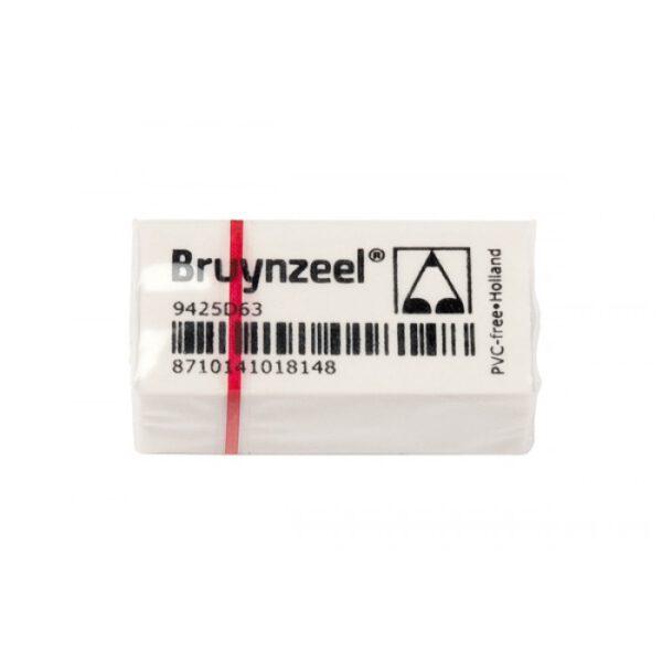 bruynzeel kunststof gum
