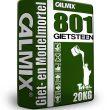 calmix 801 wit