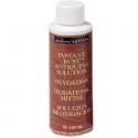 Modern Options Top Coat 118ml - 094 Instant Rust