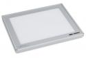 Lightpad Artograph lichtbox