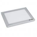 LightPad 940 LED - Lichtbox 30,5x43,2cm