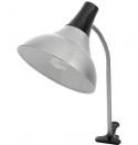 Daglichtlampen en tracers