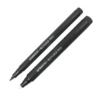 blender pennen