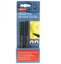 Derwent blender pennen