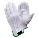lijstenmakerij handschoenen XL
