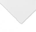 Zeefdrukpapier