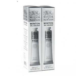 winton twin pack