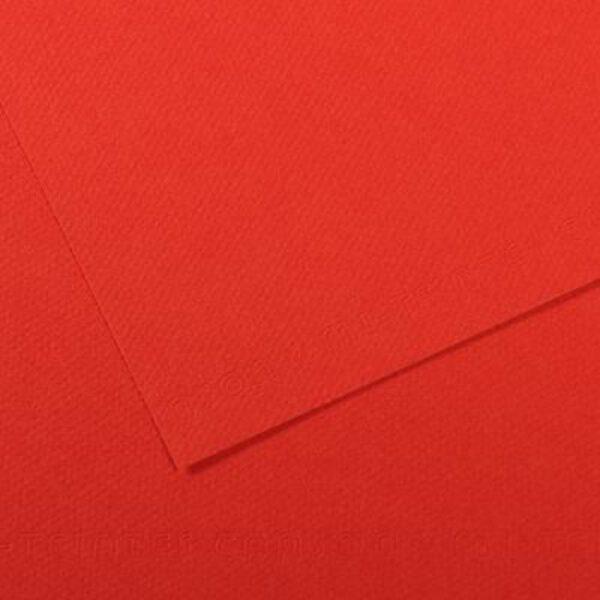Passepartout karton 60x80cm – 506 Helrood