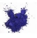 Pigmenten en grondstoffen