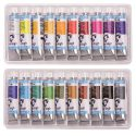 Van Gogh Aquarel - SET 20x Tube 10ml