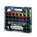 Schmincke Aero Color Professional - SET