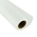Chabrumo Tekenpapier 200gram - ROL 1,5 x 10m - 6 STUKS