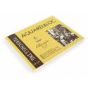 Papier in Bloks - Aquarelpapier Schut