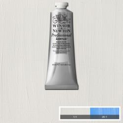 W&N Professional Acrylic Colours 60ml - 415 Mixing White (S1)