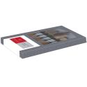 Schilder/paletmessen - SET 5 stuks