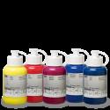 Lascaux SIRIUS Primary System - Watercolours 250ml